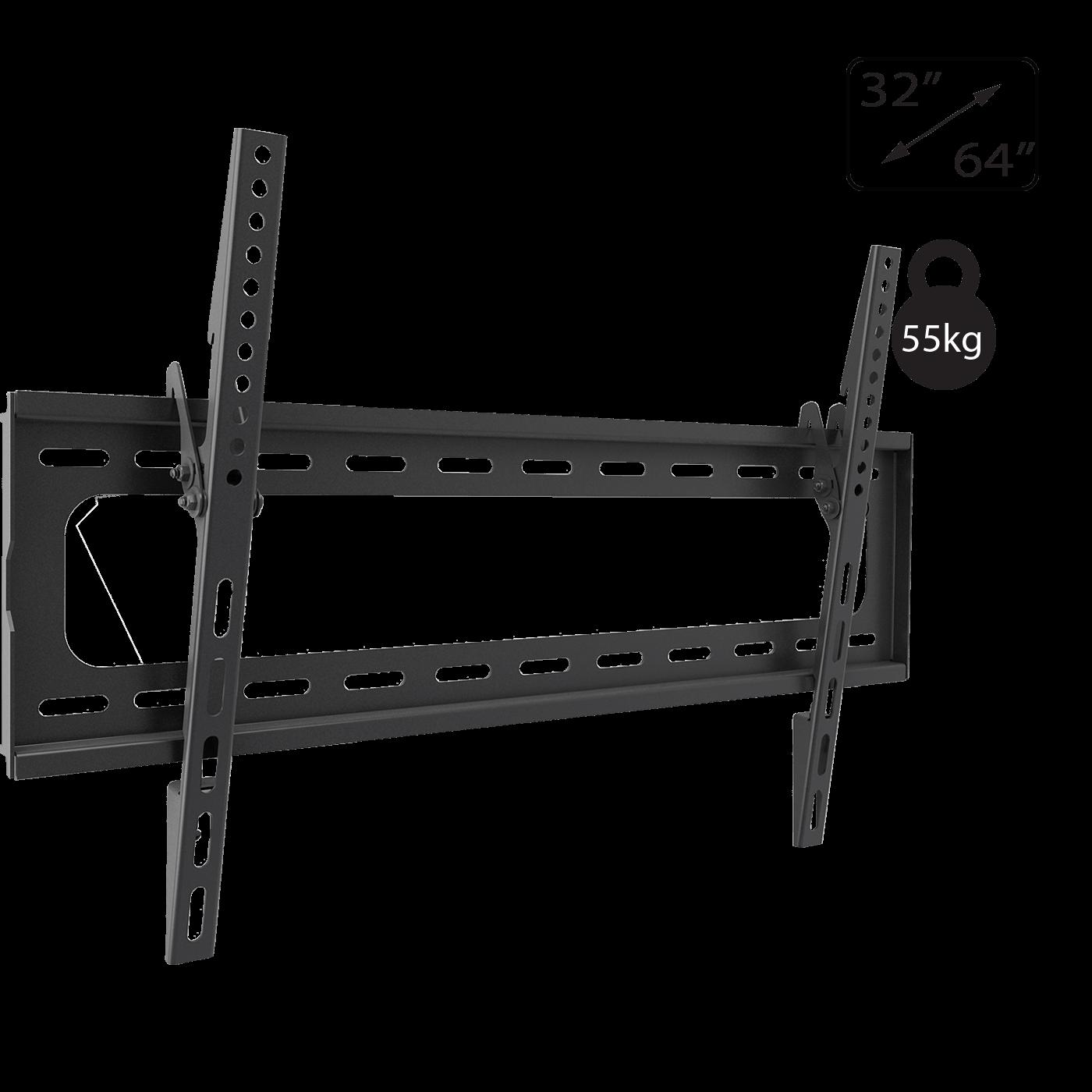 Wallmaster 32-64 Tilt