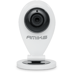 Amiko Home - IPCAM C100