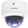 Amiko Home - DH20P400MF