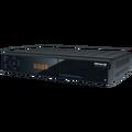 Amiko - HD 8140 C SE