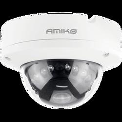 Amiko Home - DVW20M300 POE