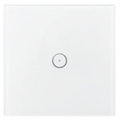 Amiko Home - SMART SWITCH 1 CH
