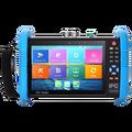 Amiko Home - IPC-9800 ADH Plus