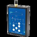 Amiko - Mobile Tracker BT Combo