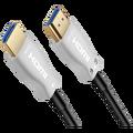 Amiko - HDMI CABLE 2.0 AOC 20M