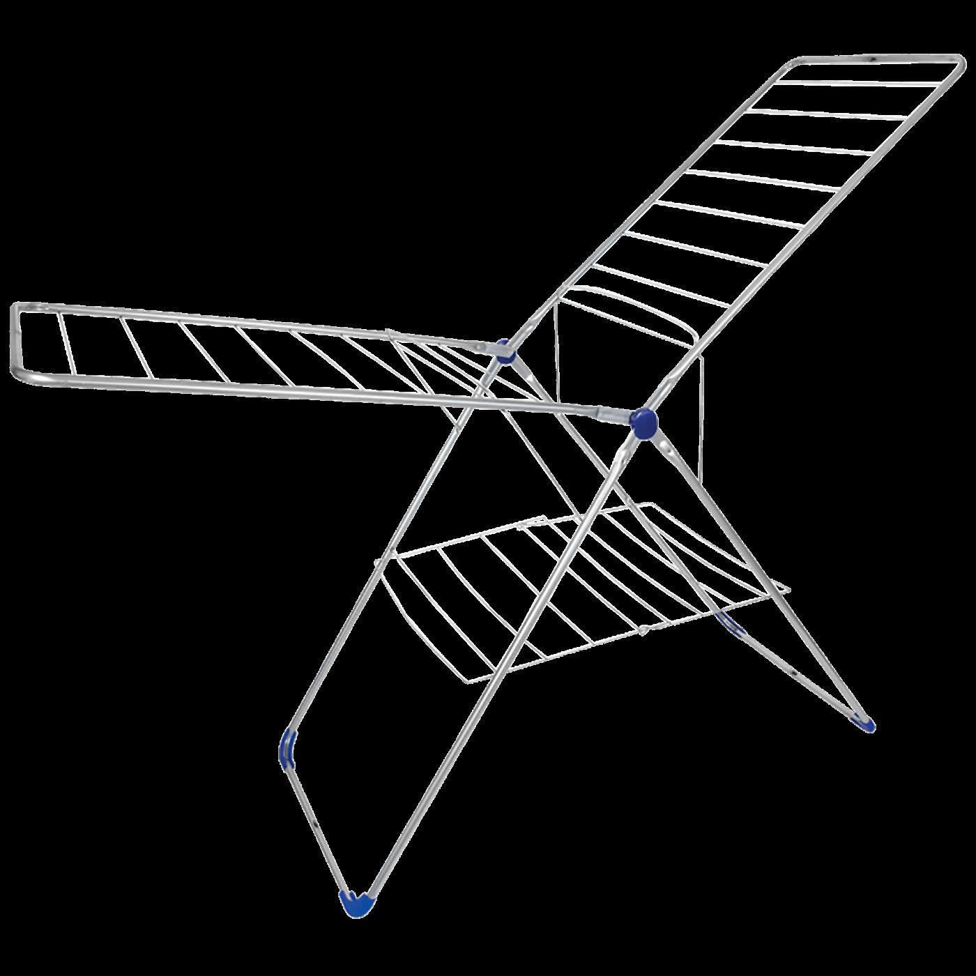 ZLN1480