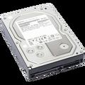 HGST (Hitachi) - HCS5C2020ALA632