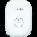 Netis - E1+