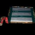Amiko - Baterija X-Finder