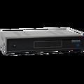 MediaLink - ML 1100S