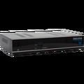 MediaLink - ML 4100TC