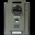 Commax - DRC-4CHC