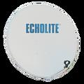 Echolite - E110