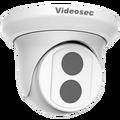 Videosec - IPD-3614-28MC