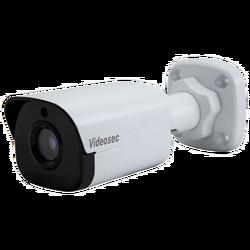 Videosec - IPW-2122-40C