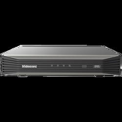 Videosec - NVR-301-16E