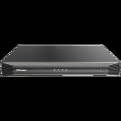 Videosec - NVR-302-16E