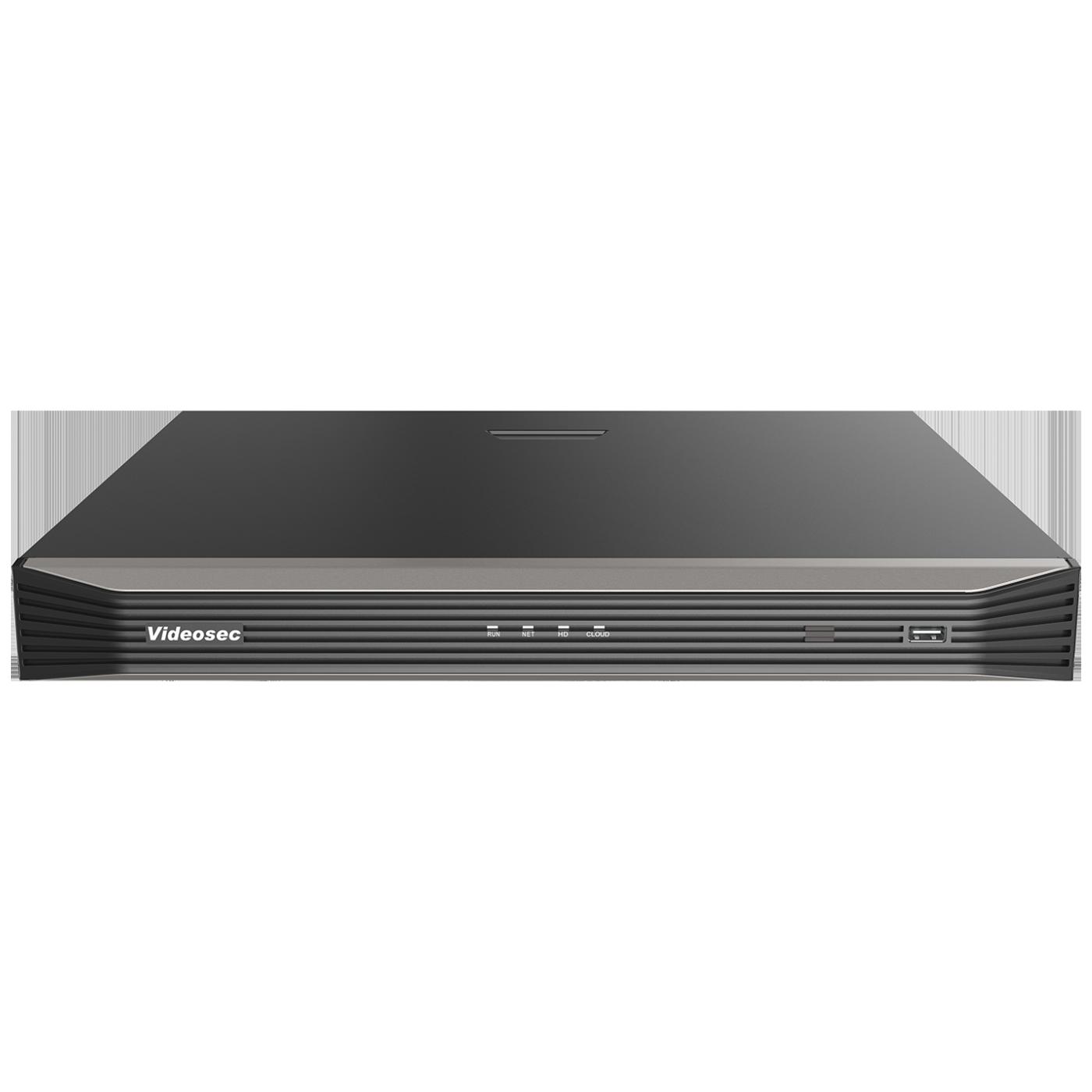 NVR-304-32E