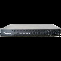 Videosec - NVR-6232
