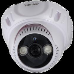 Videosec - XD-136