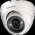 Videosec - XD-236