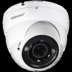 Videosec - XDV-236SZ