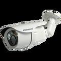 Videosec - XBV-260S