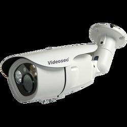 Videosec - XBV-260SZ