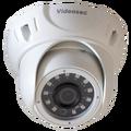 Videosec - AHD-424