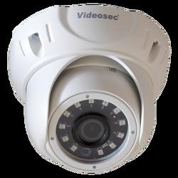 Videosec - AHD-436