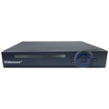 Videosec - XVR-7216A