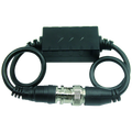 Videosec - GLI-1201XP