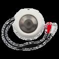 Videosec - AM-150