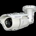 Videosec - XB-536S