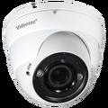 Videosec - XDV-236S