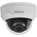 Videosec - IPD-322-28CS