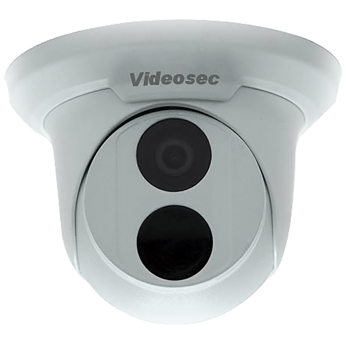 Videosec - IPD-3612-28MC