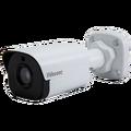 Videosec - IPW-2124L-40