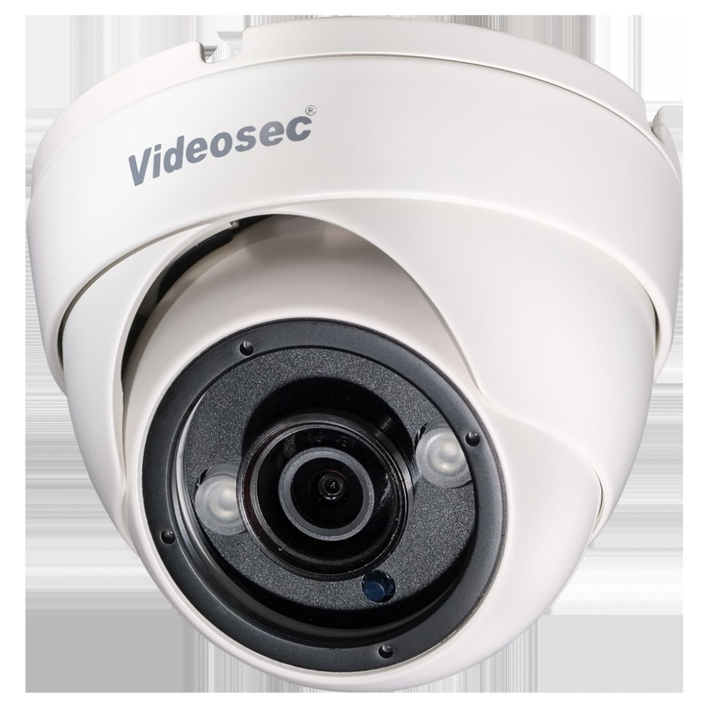 Videosec - XD-236S