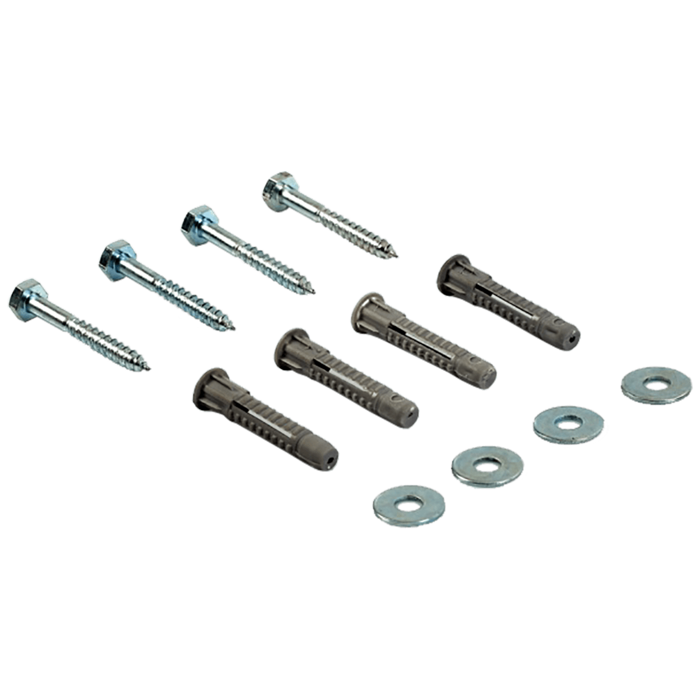 V0060 - Screw Set HQ
