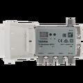 Terra Electronic - MT41