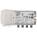 Terra Electronic - AS036