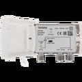 Terra Electronic - HA129