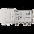 Terra Electronic - HA129R65