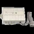 Terra Electronic - BA213U