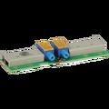 Terra Electronic - PLUG-IN PR 02-65
