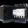 ZODIAC - ZD 512 TLTE