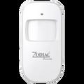 ZODIAC - ZS-01A