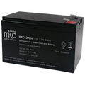 MKC - MKC1272H