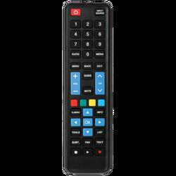 Superior - RC LG / SAMSUNG TV